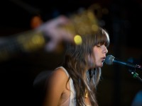 Portland_MusicFest