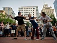 Portland_Street_Perf_Pioneer_Square