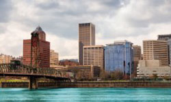 Portland Attractions and Museums